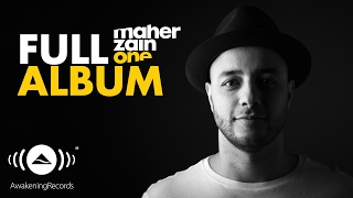 Video Maher Zain - One (2016) - Full Album (International Version) MP3, 3GP, MP4, WEBM, AVI, FLV Februari 2018