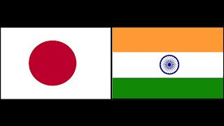 Andaman and Nicobar Islan India  city pictures gallery : Japan to assist India in developing Andaman and Nicobar Islands into Naval Fortress against China.
