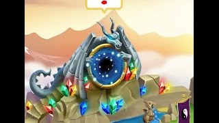 Dragon City - Mundo Antigo no PC