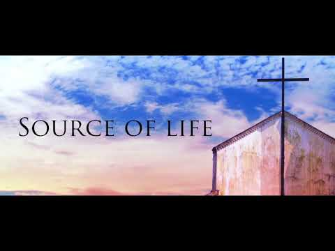 Jesu Makanaka Lyric Video
