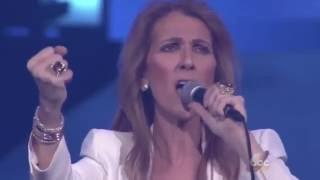 Video Celine Dion - My Heart Will Go On (Live Montreal 1/8/2016) [HD] download in MP3, 3GP, MP4, WEBM, AVI, FLV Februari 2017