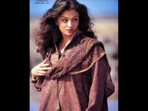 Video Aishwarya Rai unseen from Modelling days download in MP3, 3GP, MP4, WEBM, AVI, FLV January 2017