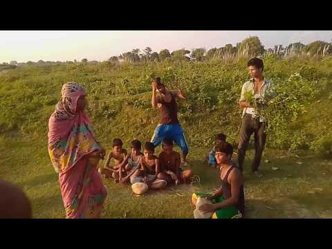 Video Baleshwar.chaudhaty download in MP3, 3GP, MP4, WEBM, AVI, FLV January 2017