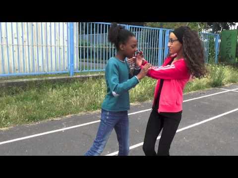 BANDE ANNONCE DES ATELIERS CINÉMA SCENARLAB Kids
