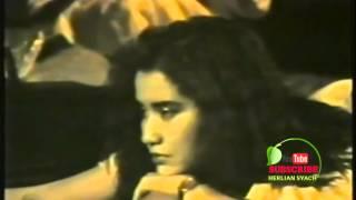 Tito Sumarsono -  Semoga Kau Tahu (Music Video Fanmade 1992)