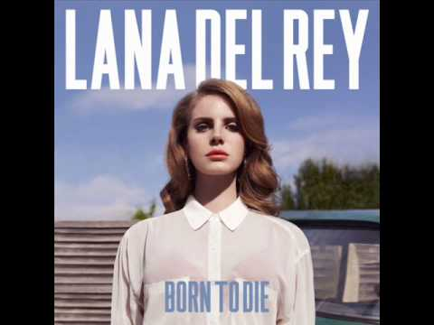 Album - FACEBOOK : https://www.facebook.com/pages/Lana-Del-Rey-Polska2-Channel/453017904773237 00:00