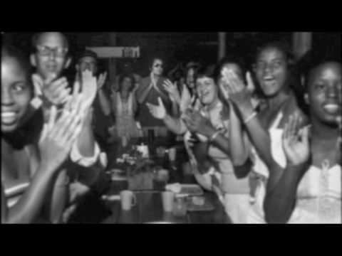 Jonestown - Groupthink