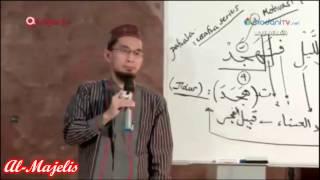 Video Apa Fadhilah Shalat Tahajjud - Ustadz Adi Hidayat MP3, 3GP, MP4, WEBM, AVI, FLV Februari 2019