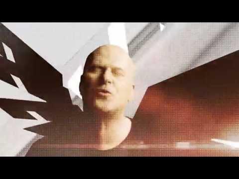 Glenn Love - (R)Age Electric