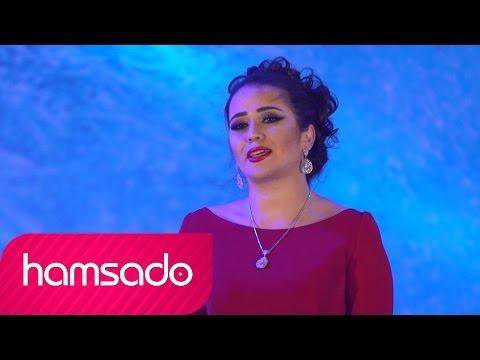 Ситораи Кароматулло - Парандахо (Клипхои Точики 2017)