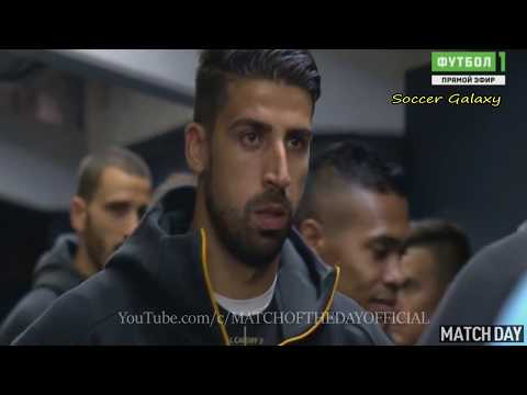 Juventus Vs Real Madrid 1-4   All Goals & Full Highlights   Champions League Final 03/06/2017 HD