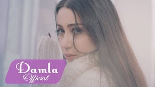 Damla - Kabus 2019 (Official Music Video)