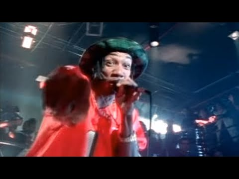 DJ Kool ft Doug E. Fresh – Let Me Clear My Throat