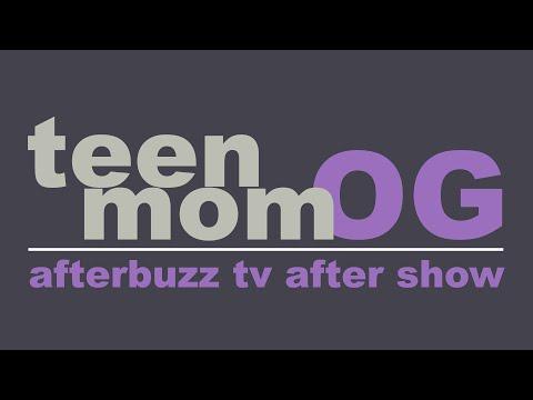 "Teem Mom OG Season 8 Episodes 1 & 2 ""The Wind Picked Up"" ""Walking On Eggshells"" | AfterBuzz TV"