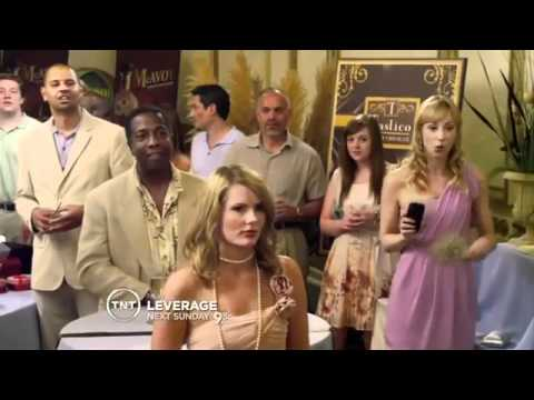 Leverage 4.15 Preview