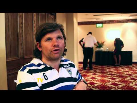 2012 Challenge Cup Final Preview