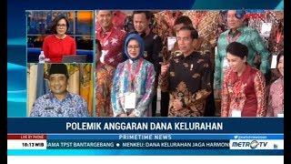 Video Kubu Prabowo Gerah, Padahal Begini Asal-Usul Dana Kelurahan MP3, 3GP, MP4, WEBM, AVI, FLV Oktober 2018