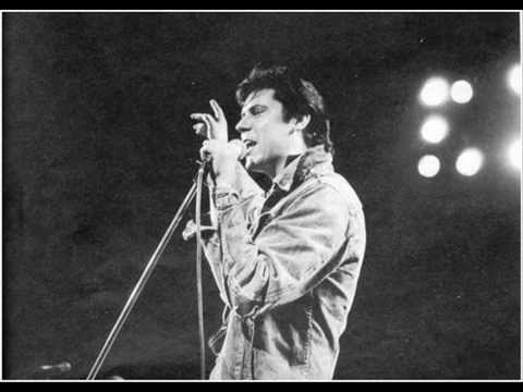 SHAKIN STEVENS - Heartbeat (audio)