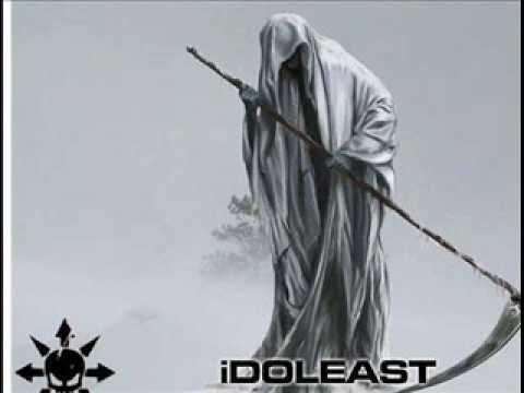 idoleast - brutal (видео)
