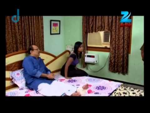 Sivaragasyam - Episode 25 - Best Scene