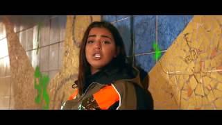 Download Video Marwa Loud - Oh la Folle (Clip officiel) MP3 3GP MP4