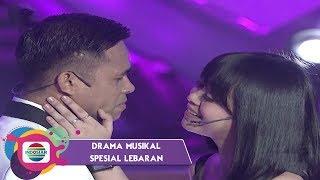 Video Fildan & Lesti - Gerimis Melanda Hati | Gerimis Melanda Hati MP3, 3GP, MP4, WEBM, AVI, FLV Agustus 2018