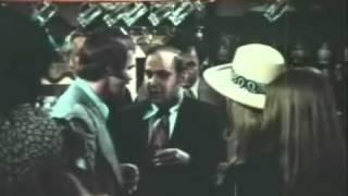 Video Shamus (1973) Theatrical Trailer MP3, 3GP, MP4, WEBM, AVI, FLV September 2018