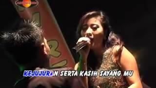 Video Gerry Mahesa Feat Ayu Octavia - Hanya Satu (Official Music Video) - The Rosta - Aini Record MP3, 3GP, MP4, WEBM, AVI, FLV Juli 2018