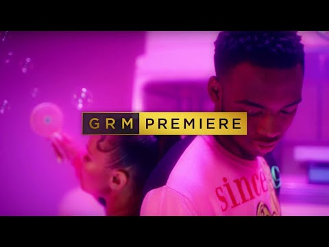 Kali Claire – So Sweet (ft. Not3s) [Music Video] | GRM Daily