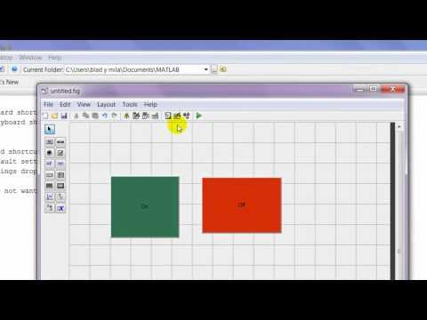 how to control number of decimal places in matlab