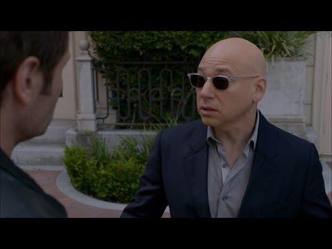 Californication Season 7: Episode 8 - In a Really Bad Way
