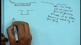 Lec-25 Mechanical Soil Erosion Control