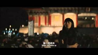 Nonton  Www Bestdramas1 Blogspot Com  Girlfriend Boyfriend 2012 Trailer Hd With English Subtitles Mp4 Film Subtitle Indonesia Streaming Movie Download