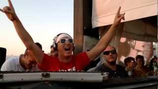 Video DJ set @ Lido Zen - Gallipoli (LE) -20 agosto 2012- MP3, 3GP, MP4, WEBM, AVI, FLV Agustus 2018