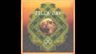 Zella Day East of Eden - YouTube