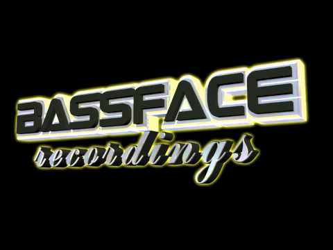 Damaged - Rescue Me (Sash Dee Remix)