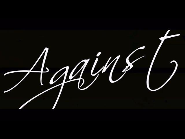 乃木坂46 『Against』Short Ver.