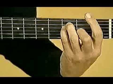 Video Guitar hits - no woman no cry download in MP3, 3GP, MP4, WEBM, AVI, FLV January 2017