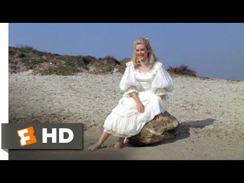 Chitty Chitty Bang Bang (1968) - Truly Scrumptious Scene (6/12) | Movieclips