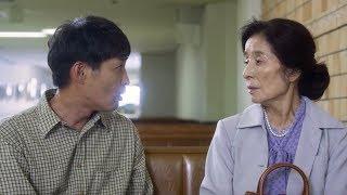 安田顕主演の母と子が紡ぐ感動作『母を亡くした時、僕は遺骨を食べたいと思った。』予告編