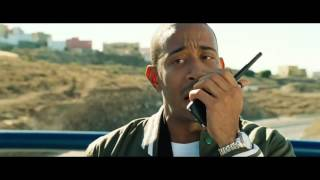 Nonton Spitz - We Own It (2 Chainz ft. Wiz Khalifa Fast & Furious 6 Official UK Remix) Film Subtitle Indonesia Streaming Movie Download