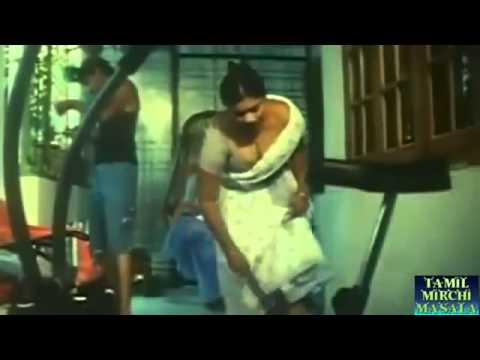 Video Aunty Maid Seducing Owner hot boobs showing  Mallu download in MP3, 3GP, MP4, WEBM, AVI, FLV January 2017