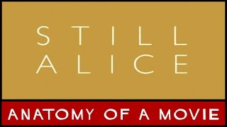 Nonton Still Alice (Julianne Moore, Alec Baldwin, Kristen Stewart) | Anatomy of a Movie Film Subtitle Indonesia Streaming Movie Download