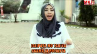 "Video Kasidah Religi Gorontalo 2016 - ""Potabiya"" MP3, 3GP, MP4, WEBM, AVI, FLV Agustus 2019"