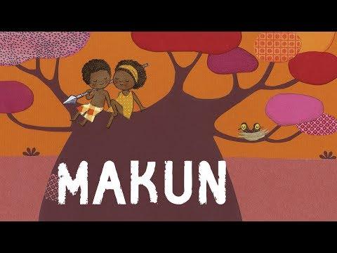 Berceuse du Mali chantée en bambara