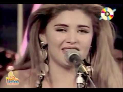 Video Zumbalo - Liz Y Los Melodicos (2006) download in MP3, 3GP, MP4, WEBM, AVI, FLV January 2017