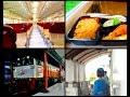 Naik New Kereta Api Ekonomi Jayabaya Malang Surabaya Pasarsenen
