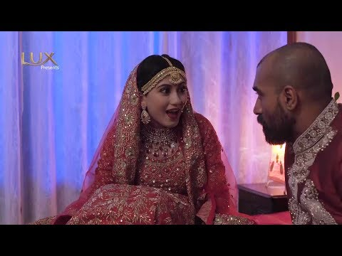 Download Miss Match | Eid Drama | Lux Bhalobashar Shourobher Golpo HD Mp4 3GP Video and MP3