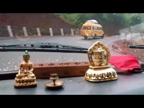 Video Kashedi ghat Road download in MP3, 3GP, MP4, WEBM, AVI, FLV January 2017