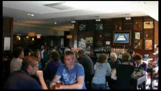 Rangiora New Zealand  city photos : Bar - Monteiths Brewery Bar - Rangiora - New Zealand